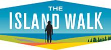 The Island Walk